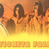 Wichita Fall 1969