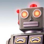 Robot Abuse