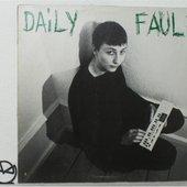 Daily Fauli