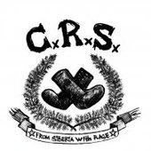 C.R.S