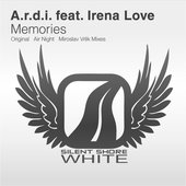 A.r.d.i. Feat. Irena Love