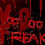 Voodoo Freak