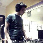 DJ Andi feat. Aida