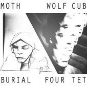 Moth/Wolf Cub