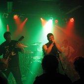 altarofoblivion_live