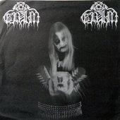 Grim (SWE) 1