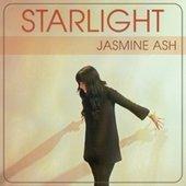 Starlight 7inch