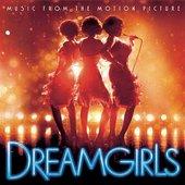 Performed by Hinton Battle,;Jamie Foxx;Jennifer Hudson;Beyoncé Knowles;Eddie Murphy;Keith Robinson;Anika Noni Rose;Dreamgirls (Motion Picture Soundtrack)