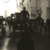 CoMET (Collettivo Musica Elettroacustica Torino)