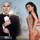 Inna feat. Pitbull