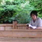 Hidekazu