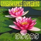 Q Japan 1st.Alubum Unseasenable Flowering