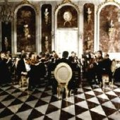 Roy Goodman: Hanover Band