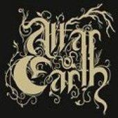 Altar of Earth