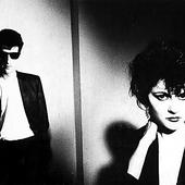 Velveteen 1983
