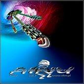- AINU - CD2 - Titilo - 1995