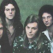 U.S. Radio Band