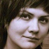 Елена Нуриева