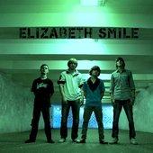 Elizabeth Smile