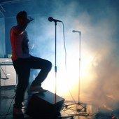 BOYARKA ROCK FEST III