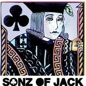 Sonz of Jack