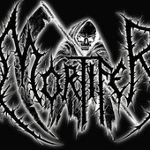 Mortifer (BEL) Logo