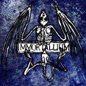 Immortallium