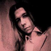 Олег Helk