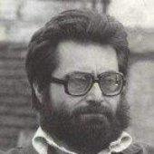 Gian Piero Reverberi