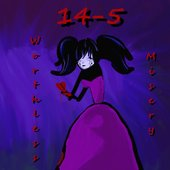 Worthless Misery EP