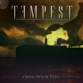Tempest. deathcore band