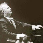 Daniel Barenboim: Berlin Philharmonic Orchestra