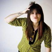 Elektra - Singer