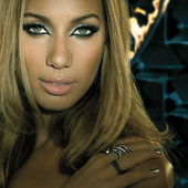 Leona Lewis I Got You Shoot <3