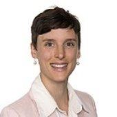 Anne Kleinknecht