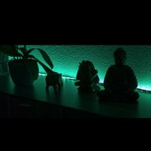 Friends Of LED