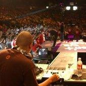 DJ Wise