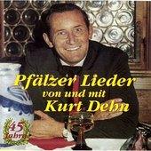 Kurt Dehn