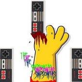 The Simpsonitas
