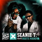 Seanie T Feat. Roots Manuva