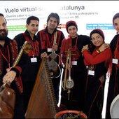 Rastak Ensemble