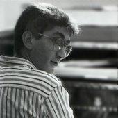 Angelo Comisso