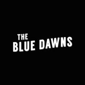 bluedawns2