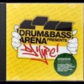 drumsound n bassline