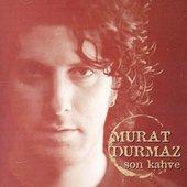 Murat Durmaz