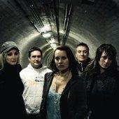 Promo 2009_2