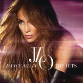 I'm Into You (feat. Lil Wayne)