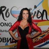 Elena Ekimova