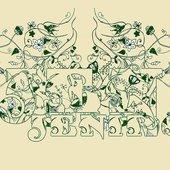 Geleniaeth album cover