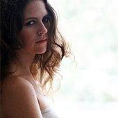 Samantha Marais